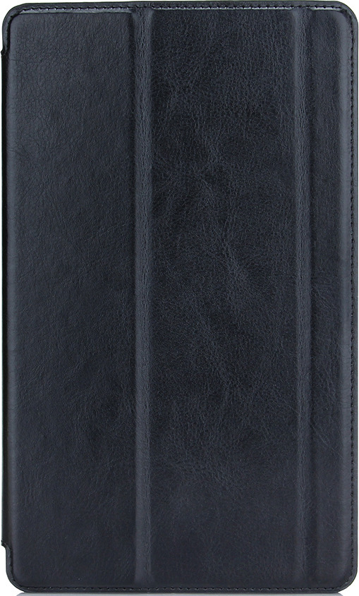 купить Чехол G-Case Slim Premium для Huawei MediaPad M5 8.4, GG-980, черный недорого