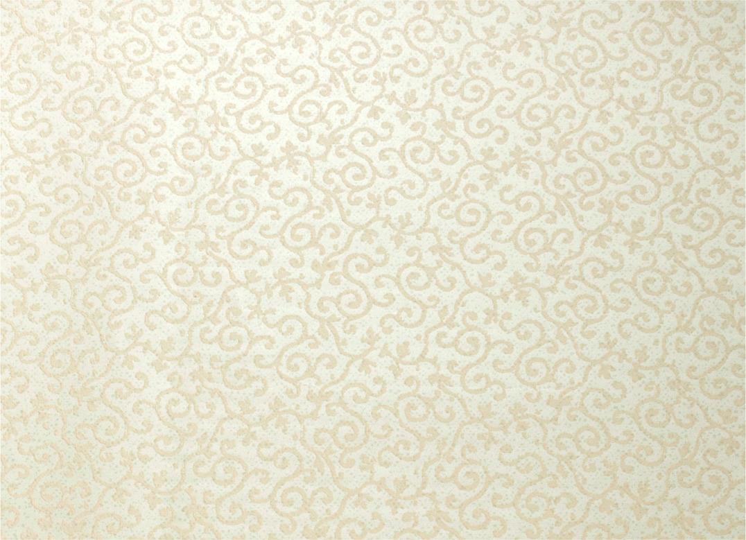 Бумага упаковочная Lefard, 512-551, белый, 50 х 70 см, 10 листов поднос lefard ретро 106 512