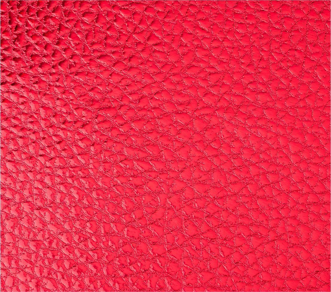 Бумага упаковочная Lefard, 512-544, красный, 50 х 70 см, 10 листов упаковочная бумага good use 50 х 70 см