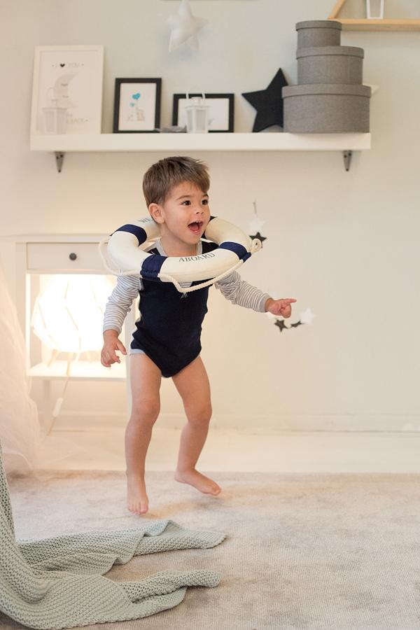 Боди Лапушка боди для новорожденных лапушка стиляга цвет синий ст002и размер 36 56