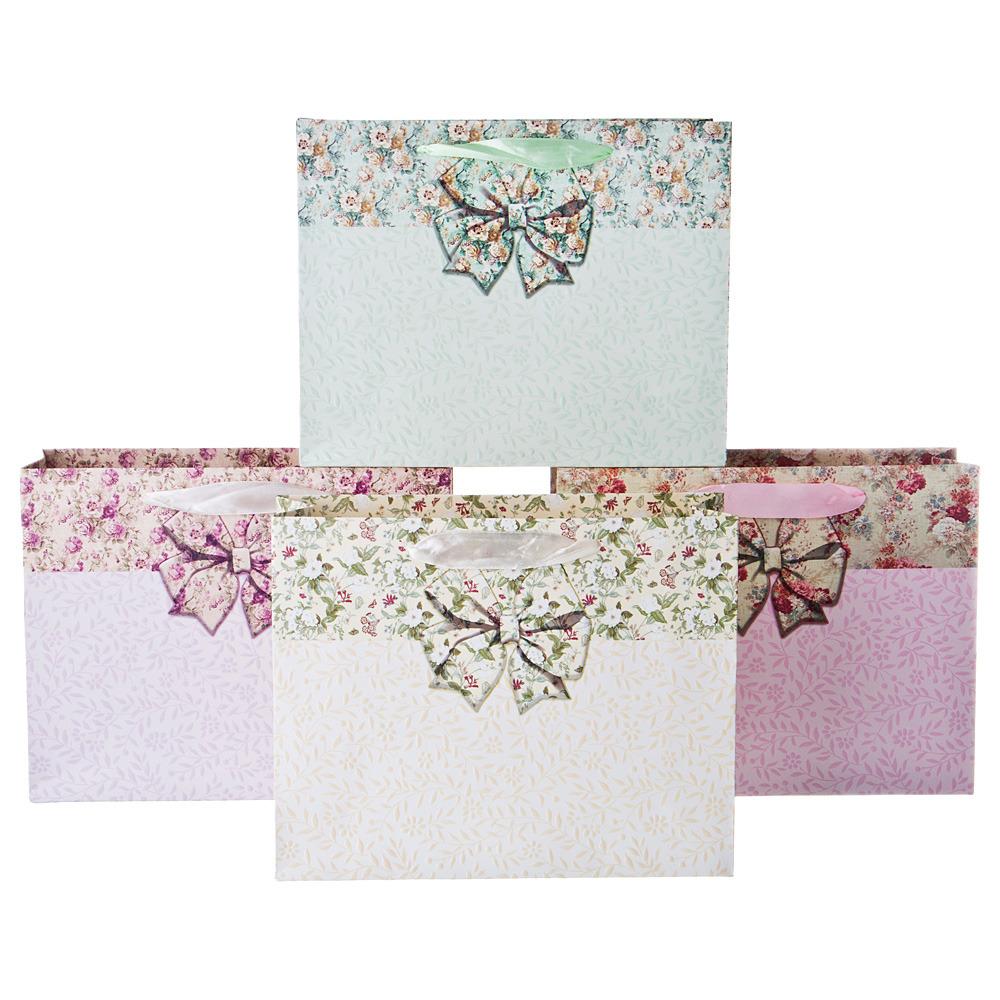 Пакеты бумажные Lefard, 512-577, 20 х 25 х 8 см, 12 шт пакеты бумажные lefard 512 577 20 х 25 х 8 см 12 шт