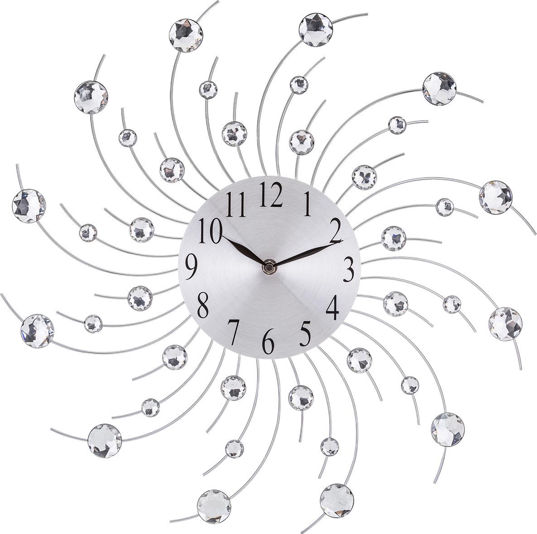 Настенные часы Lefard 764-021