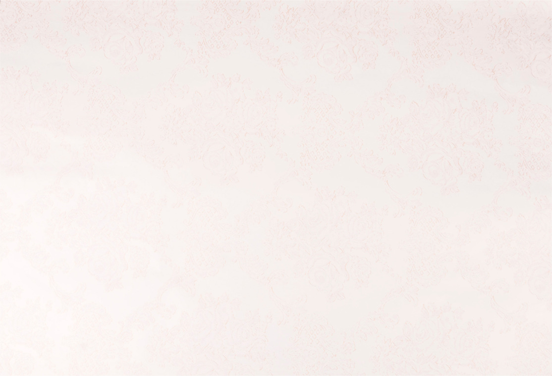 Бумага упаковочная Lefard, 512-548, белый, 50 х 70 см, 10 листов упаковочная бумага good use 50 х 70 см