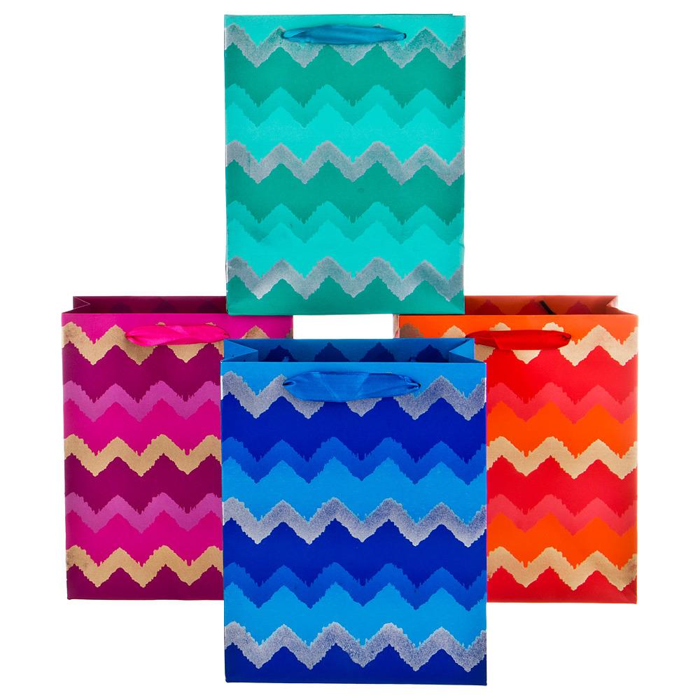 Пакеты бумажные Lefard, 512-572, 23 х 18 х 10 см, 12 шт пакеты бумажные lefard 73 545 23 х 18 х 9 см 10 шт