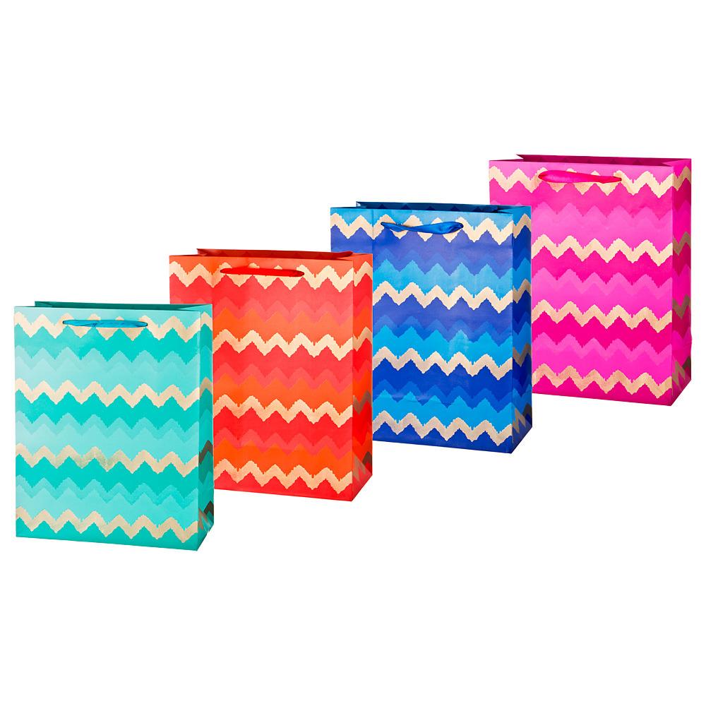 Пакеты бумажные Lefard, 512-571, 32 х 26 х 12 см, 12 шт512-571Пакеты бумажные Lefard, 512-571, 32 х 26 х 12 см, 12 шт
