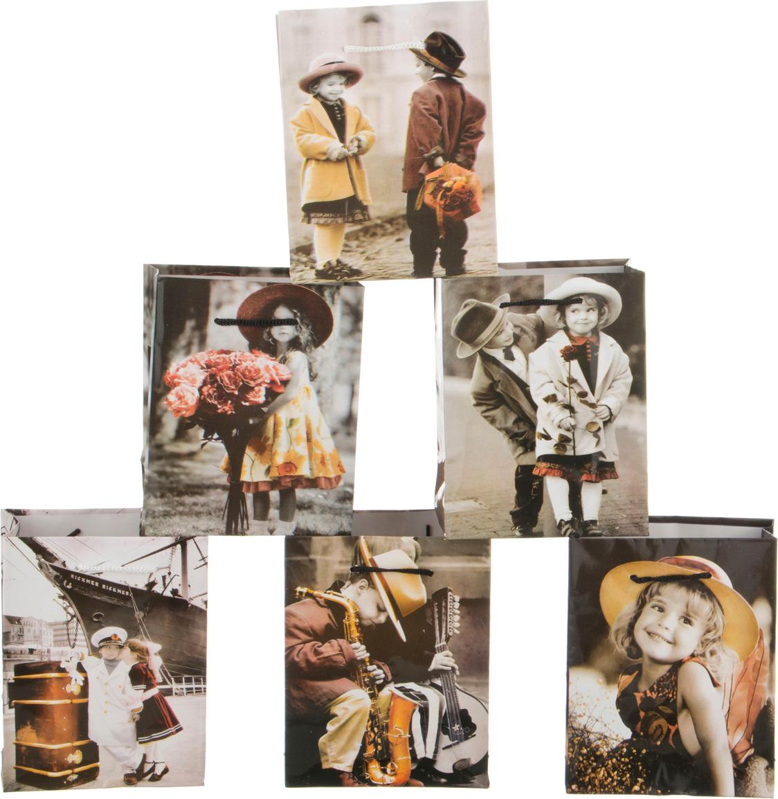 Пакеты бумажные Lefard, 565-307, 12 х 5 х 15 см, 12 шт плантатор для цветов lefard птичка цвет разноцветный 20 5 х 15 х 31 см