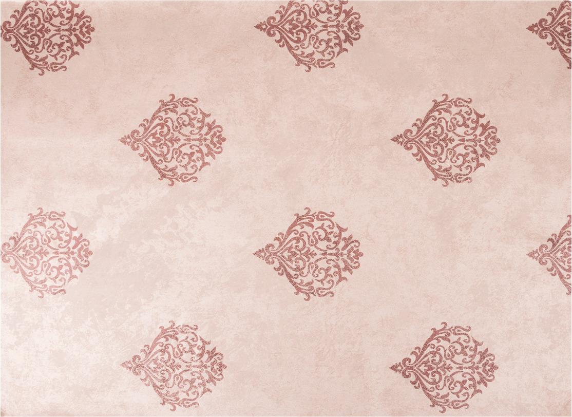 Бумага упаковочная Lefard, 512-550, 50 х 70 см, 10 листов