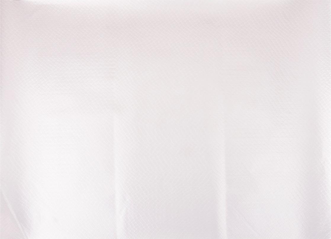 Бумага упаковочная Lefard, 512-542, белый, 50 х 70 см, 10 листов бумага для декупажа рукоделие винтаж 50 х 39 5 см 6 листов