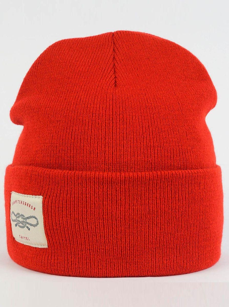 Шапка TRAILHEAD шапка trailhead цвет синий hat18 lbl sz размер универсальный