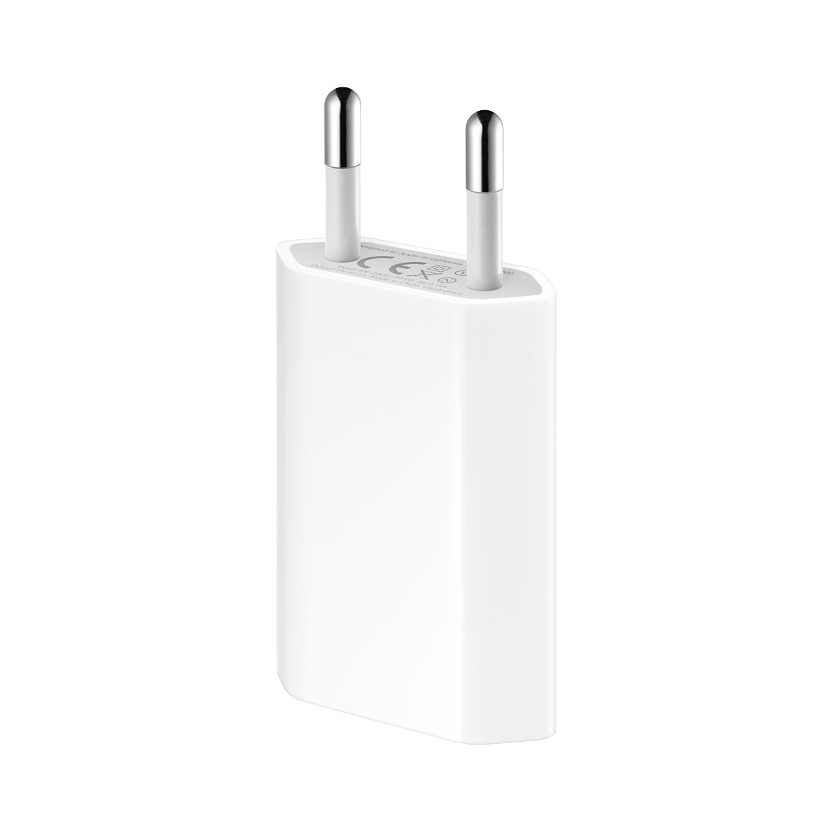 Зарядное устройство Spi Зарядное устройство для apple, белый