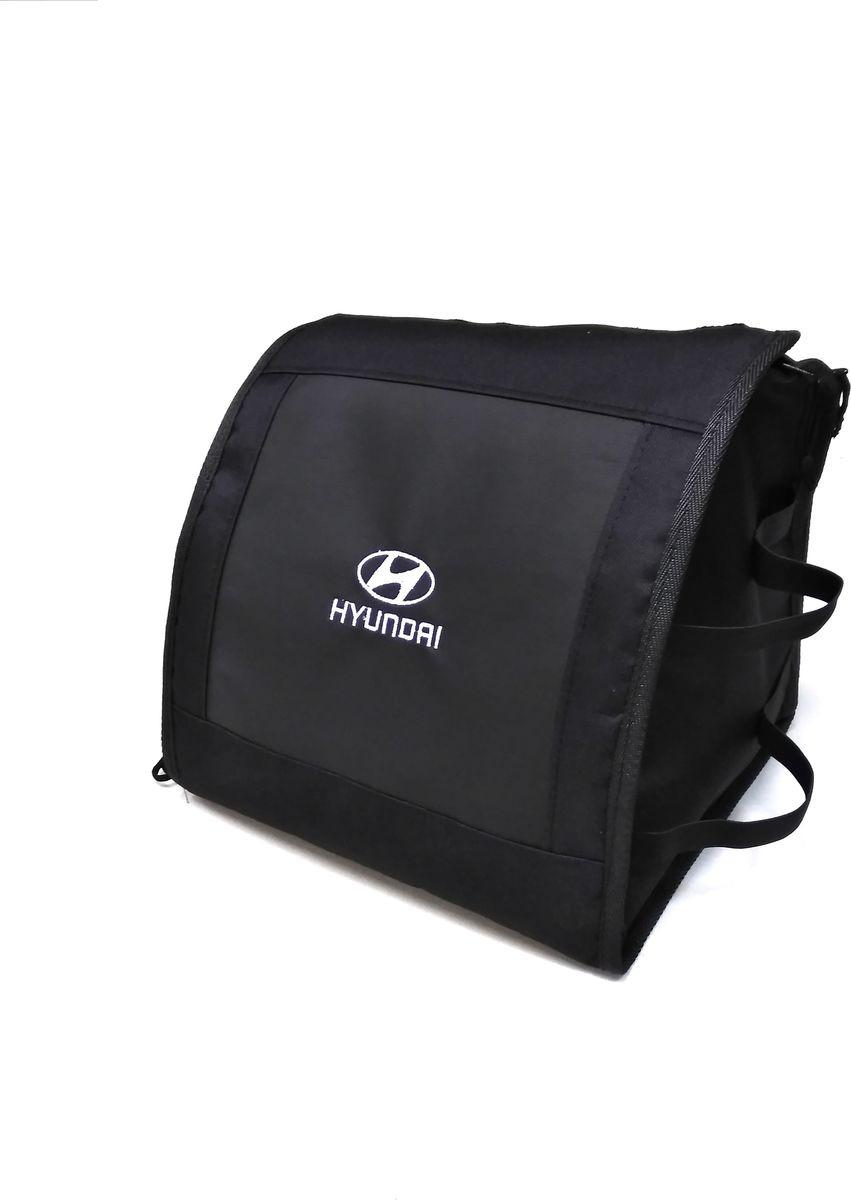 023171b8c3d0 Органайзеры в багажник Auto Premium - каталог цен, где купить в ...