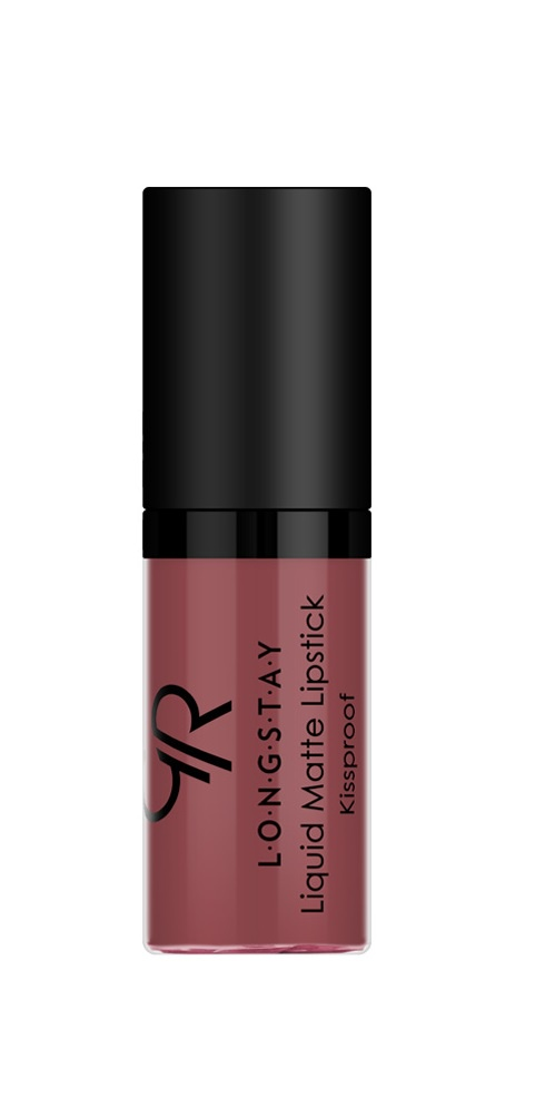 Жидкая помада MINI Longstay Liquid matte lipstick. № 20, LLMLM-20/20 помады golden rose жидкая помада mini longstay liquid matte lipstick 2 штуки тон 18