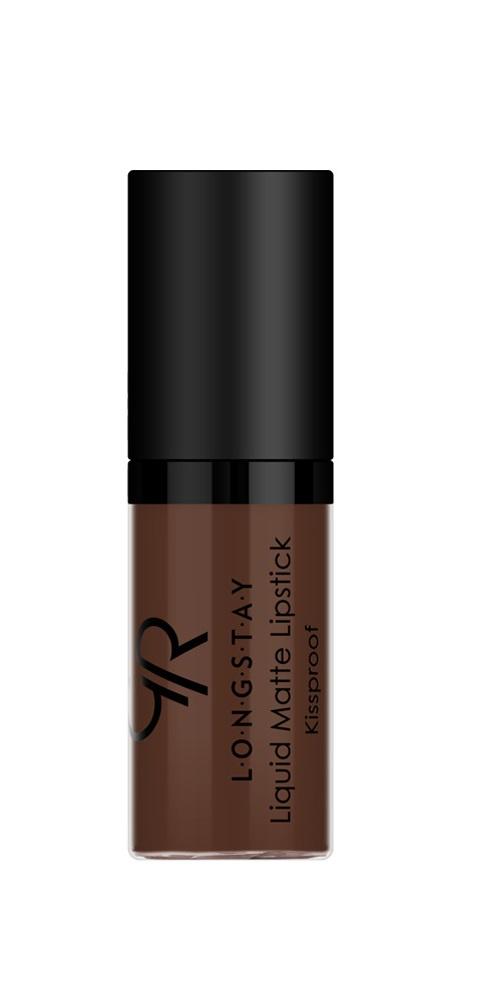 Жидкая помада MINI Longstay Liquid matte lipstick. № 25, LLMLM-25/25 liquid lies