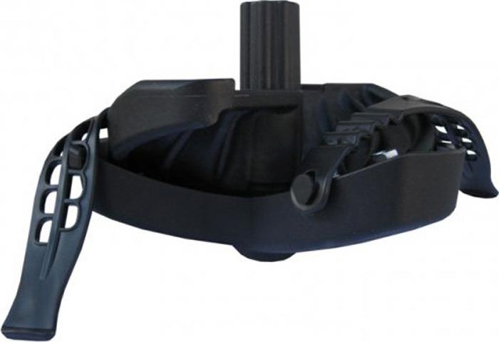 Футляр ТОНАР для ножей ледобура Iceberg-110R правое вращение, 0068132 комплект крепежа ледобура тонар 0017352
