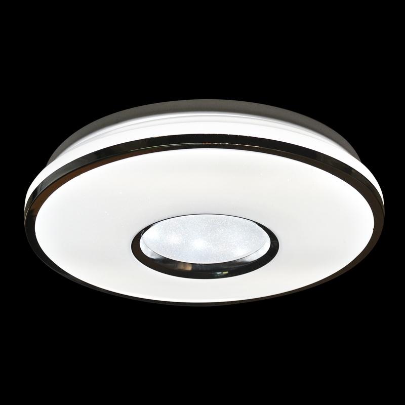Потолочный светильник Profit Light 2011/500-81W
