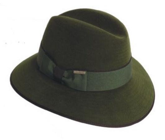 цена Шляпа Pierre Cardin онлайн в 2017 году