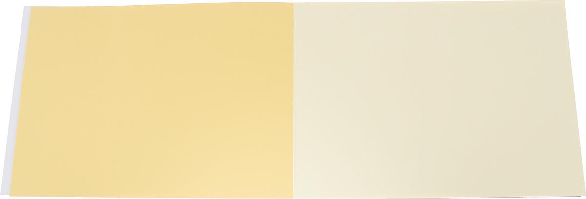 Купить Fabriano Альбом для пастели Tiziano 6 цветов 30 листов 46021297 (5382) на XWAP.SU
