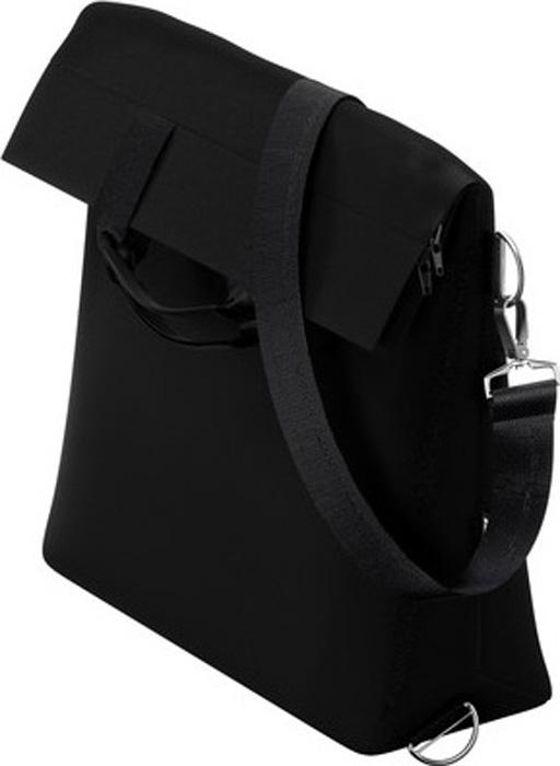 Сумка на коляску Thule Sleek, 11000312, черный