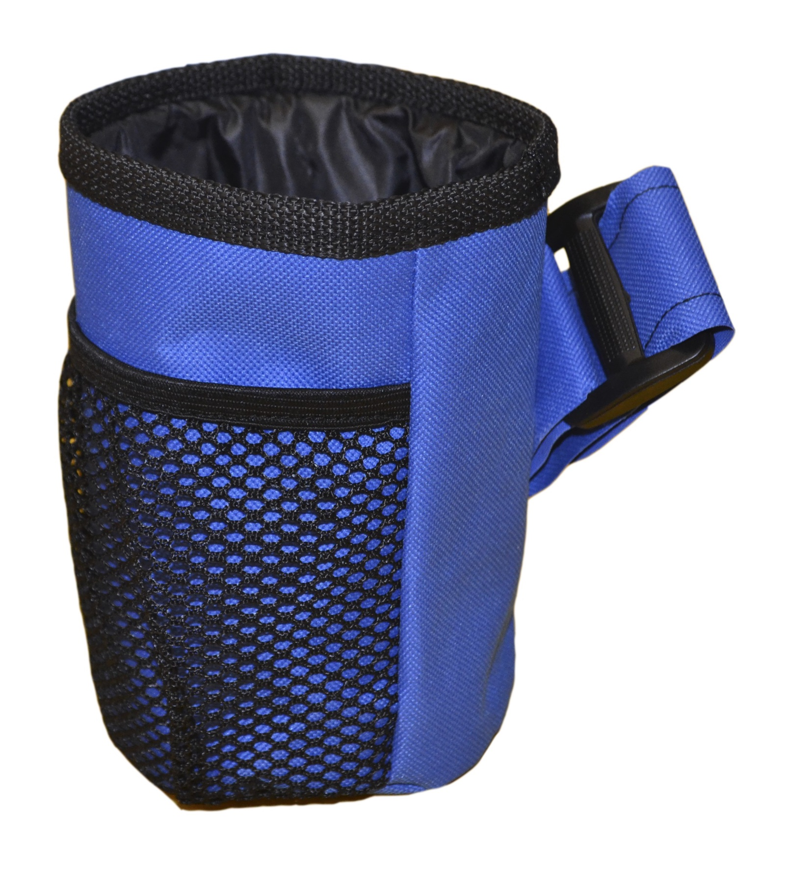 Аксессуар для колясок Мирти Сумка-бутылочница на креплении для коляски