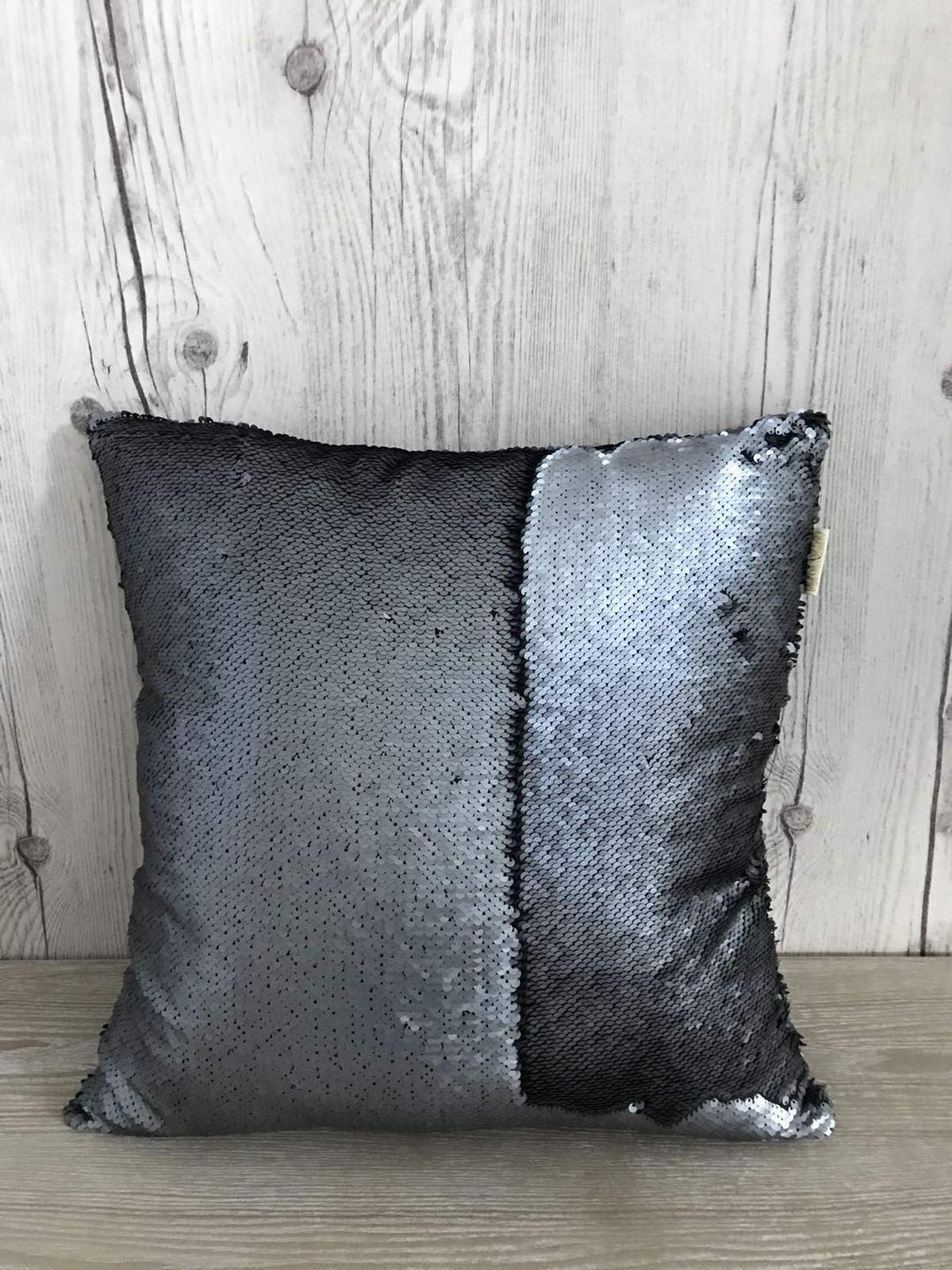 Наволочка Sofi de Marko Шайн, Н-Ш-мзс, 45х45 см декоративные подушки tango декоративная наволочка emily 45х45