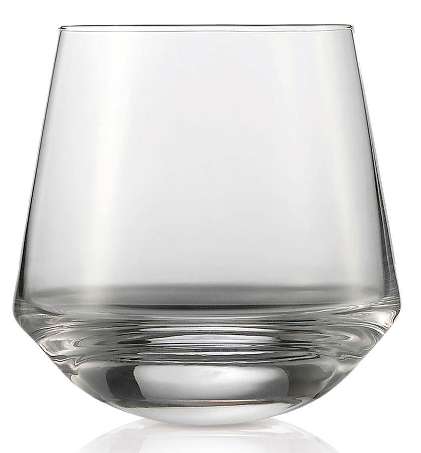 Набор стаканов для виски Schott Zwiesel Bar Special, 116 563-2, 396 мл, 2 шт все цены