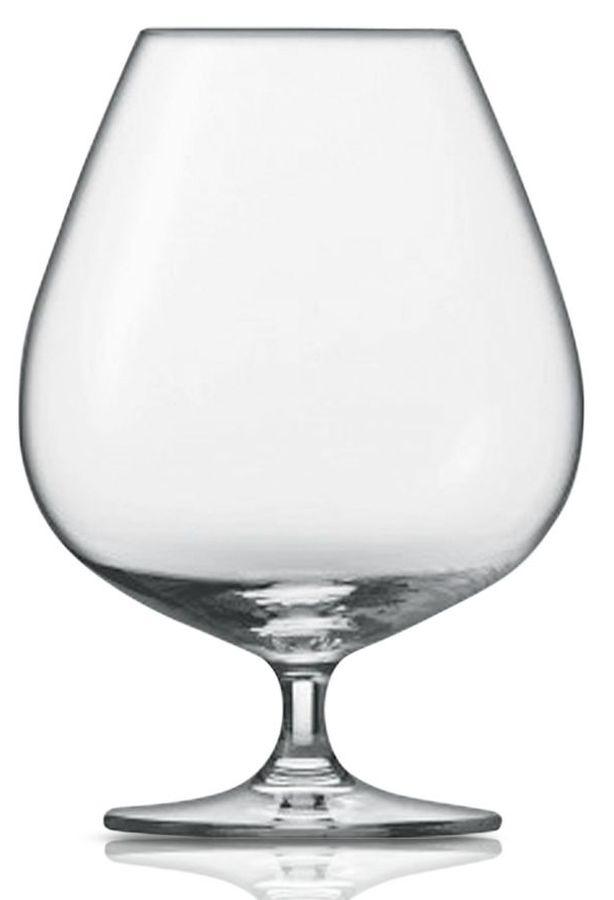 Набор бокалов для коньяка Schott Zwiesel Bar Special Cognac XXL 111 946-6, 880 мл, 6 шт все цены