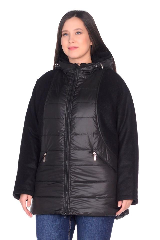 Пальто Kera