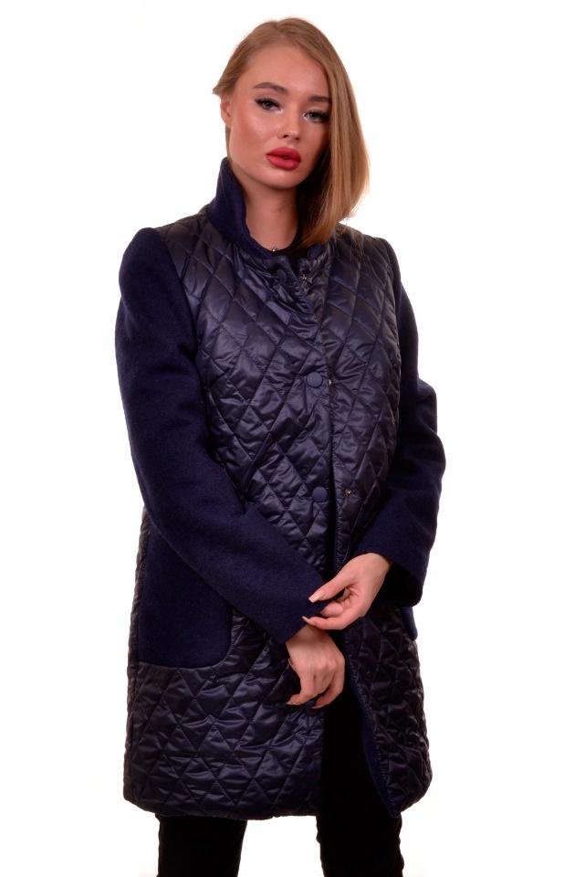 цена Пальто Kera в интернет-магазинах