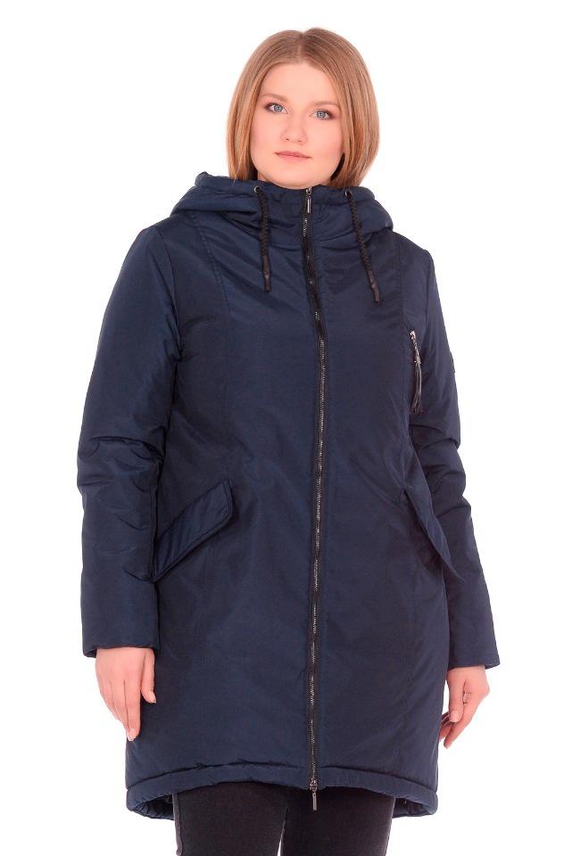 Пальто Kera пальто женское defreeze цвет темно зеленый 72 280 izumrud размер 50