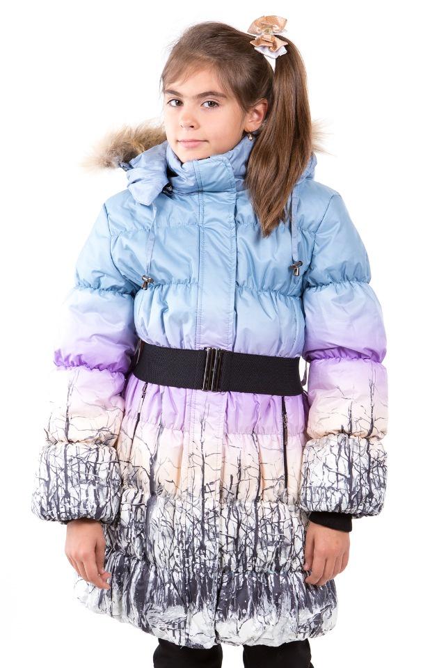 Пальто Pikolino пальто зимнее exclusive