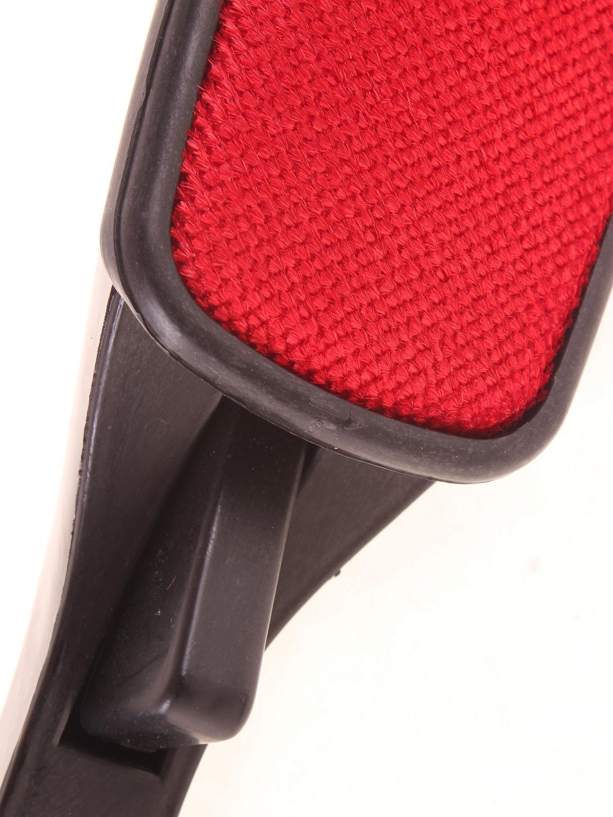 Велюровая щетка для одежды Выручалочка, 7426936760468 Велюровая щетка перевёртыш для...
