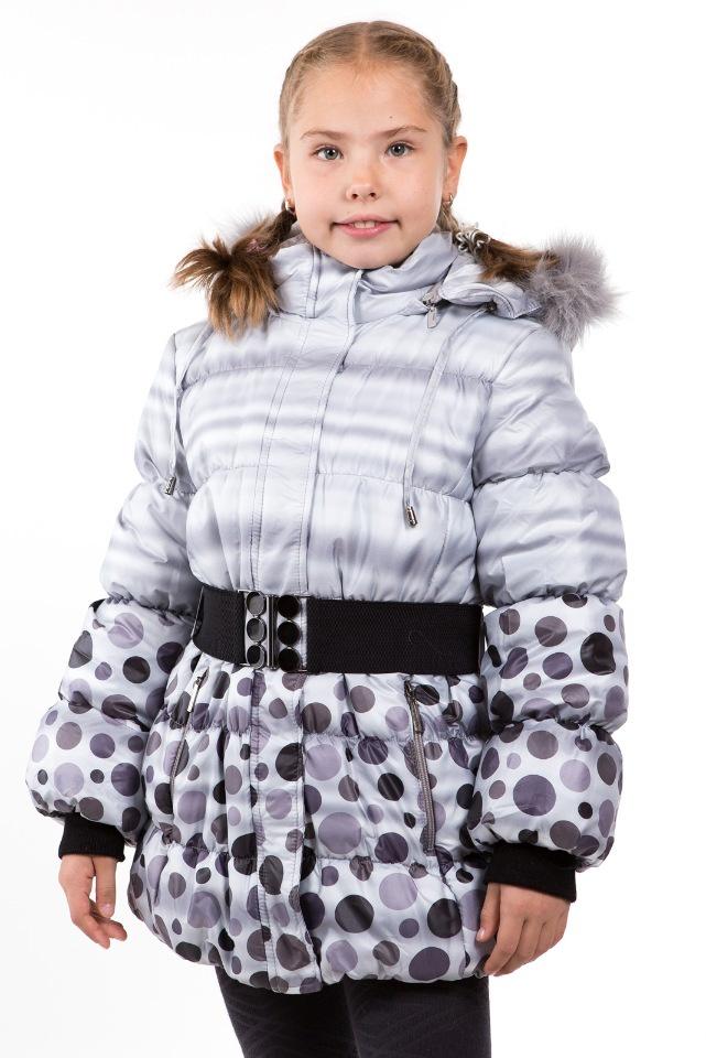 Куртка Pikolino стоимость