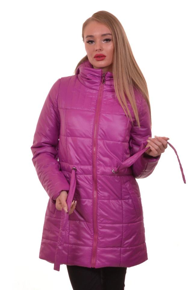 Куртка Kera куртка женская befree цвет черный 1831133607 50 размер m 46