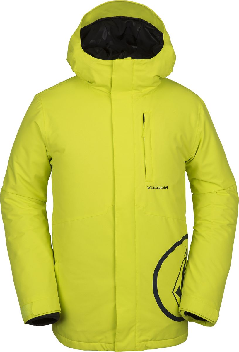 Куртка Volcom куртка volcom