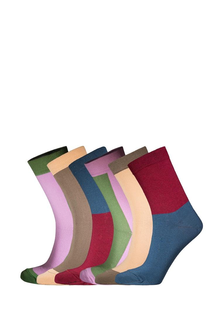 цена на Носки Big Bang Socks