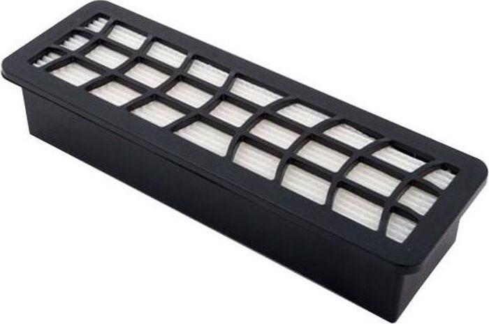 HEPA-фильтр Neolux HZL-01 для пылесосов Zelmer цена