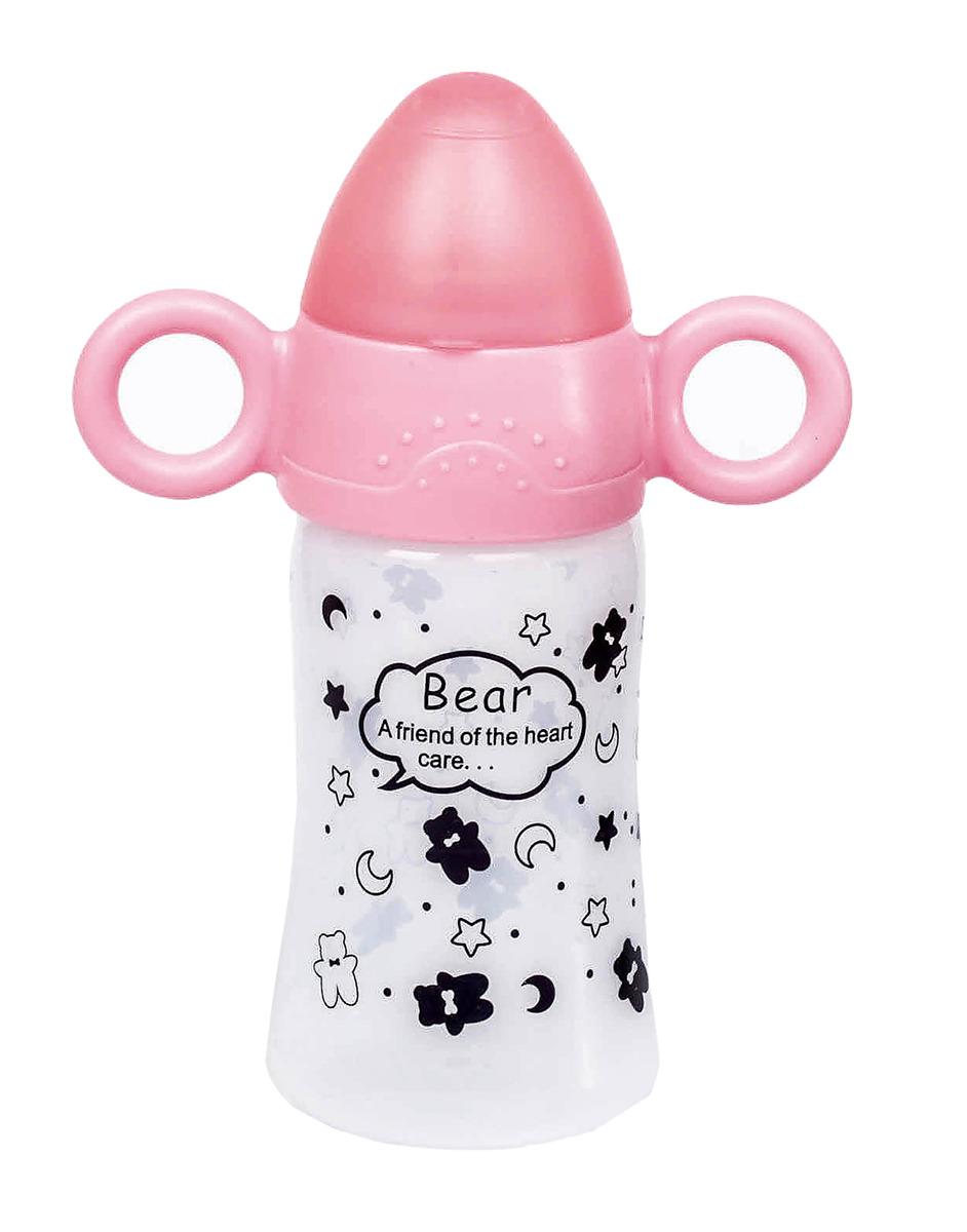 Поильник для детей Mum&Baby, 2593593, 240 мл