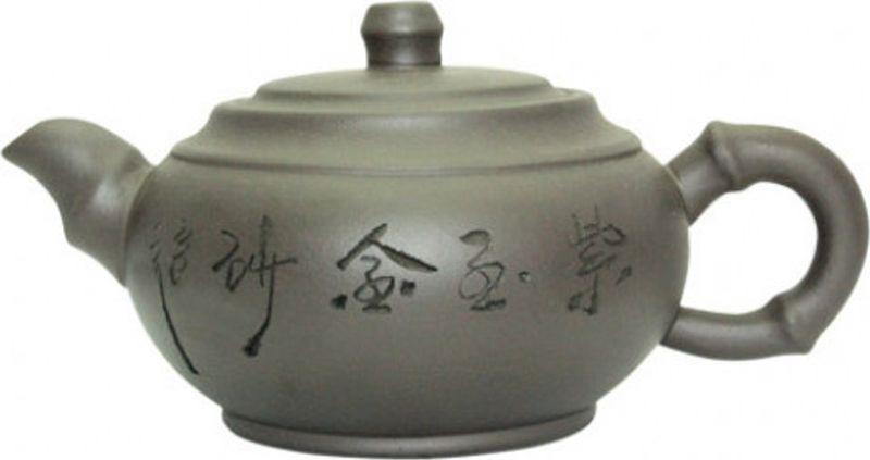 Чайник глиняный Gutenberg