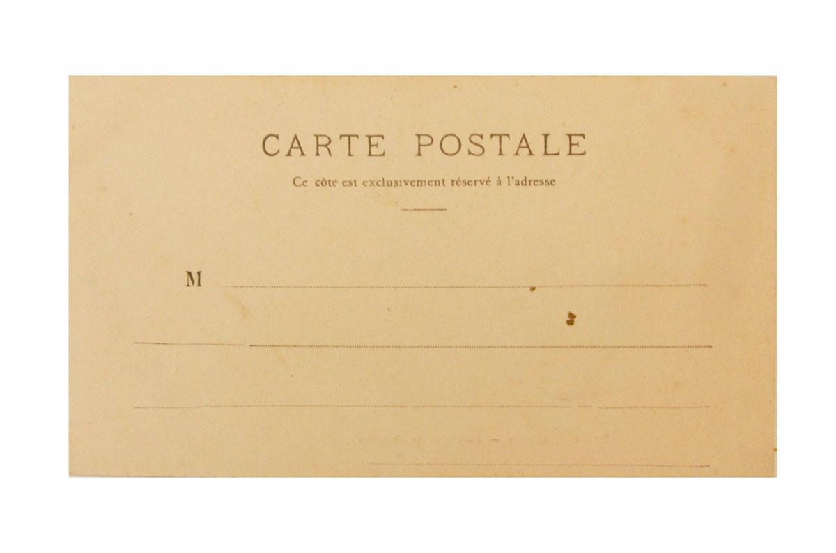 Для, почтовые открытки королеве