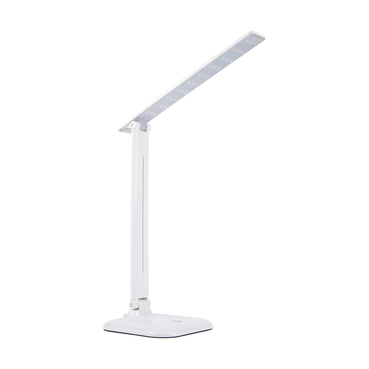 Настольный светильник Artstyle TL-305W, белый artstyle tl 315w