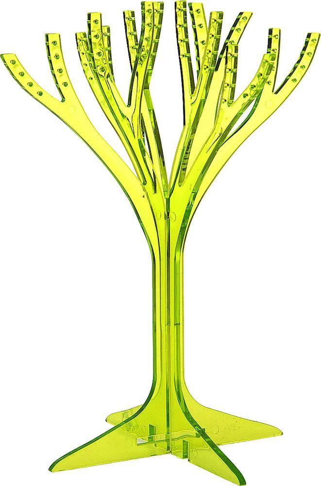 Держатель для украшений You'll love Деревце, 71336, в ассортименте,20 х 16 х 7 см николаевич с нубина е сост красная стрела 85 лет легенде