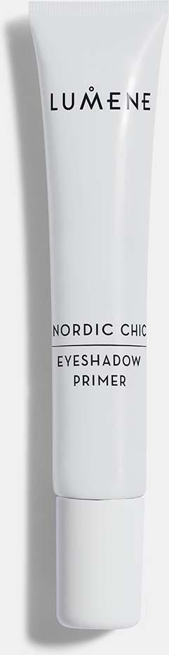 Праймер для век Lumene Nordic Chic, 5 мл lumene nordic chic мягкий карандаш для губ 07