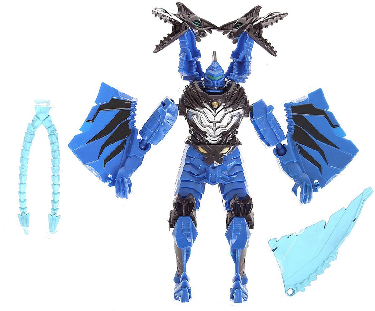 """Робот-трансформер """"Автобот"""", 1294402"""