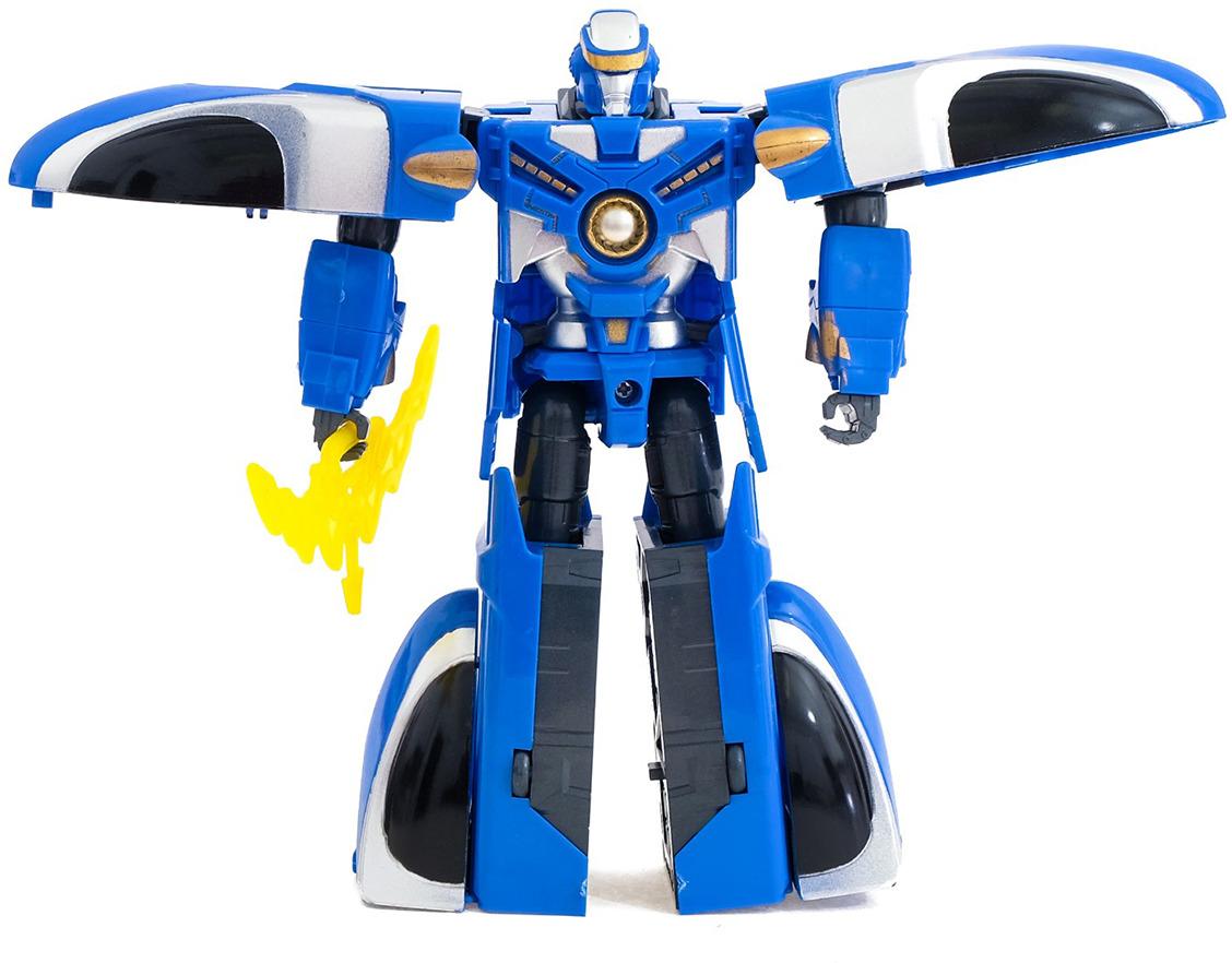 """Робот-трансформер """"Поезд"""", 1552153"""