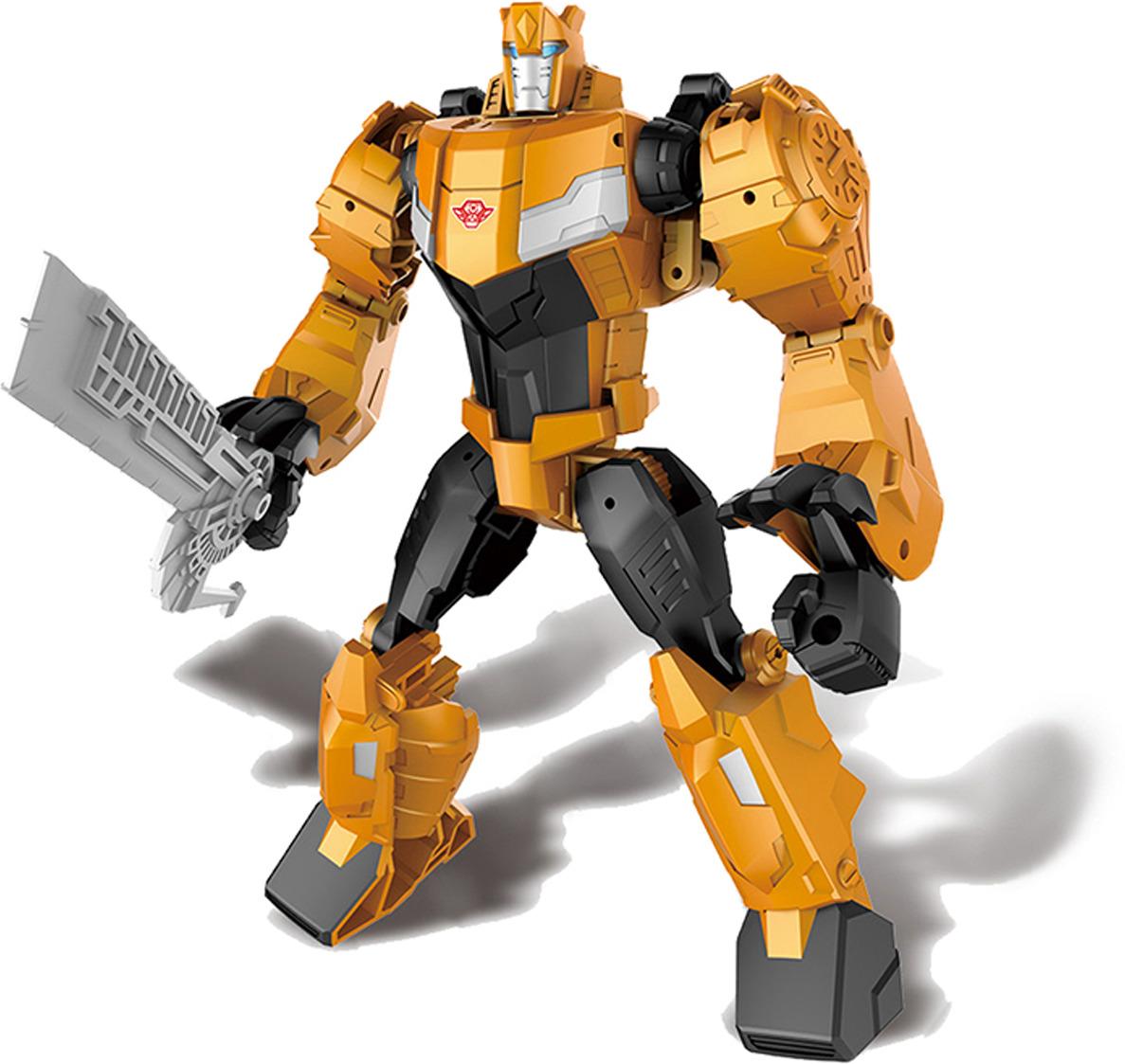 """Робот-трансформер """"Динобот"""", 2598130"""