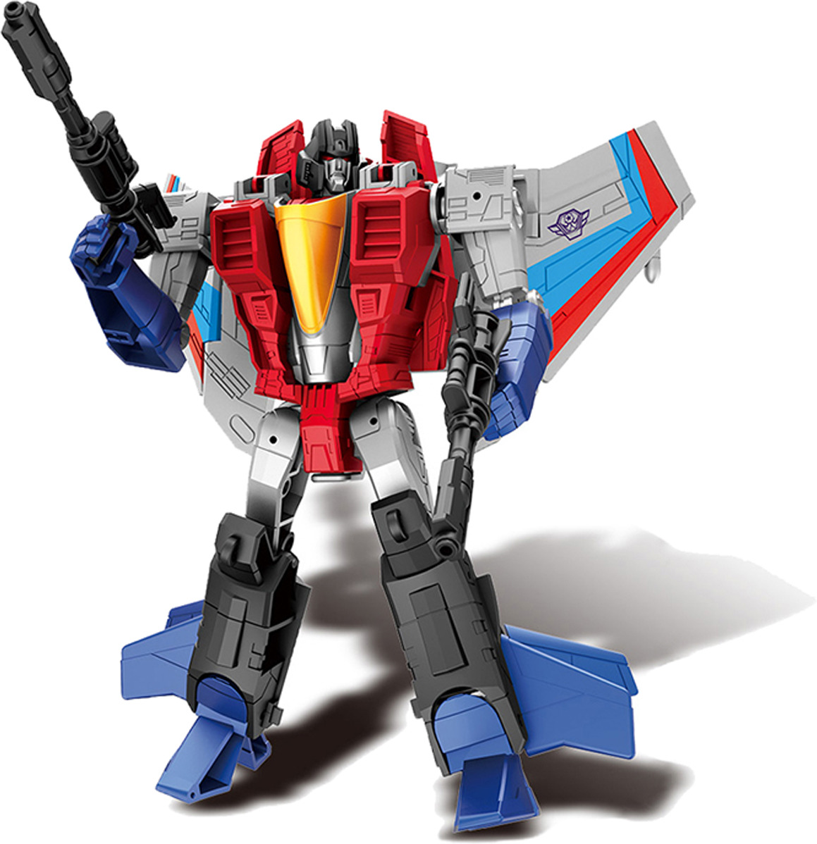 "Робот-трансформер ""Авиабот"", 2598131"