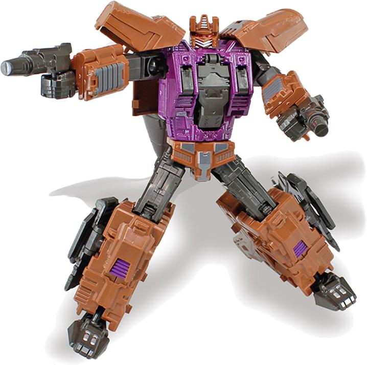 "Робот-трансформер ""Авиабот"", 2598134"