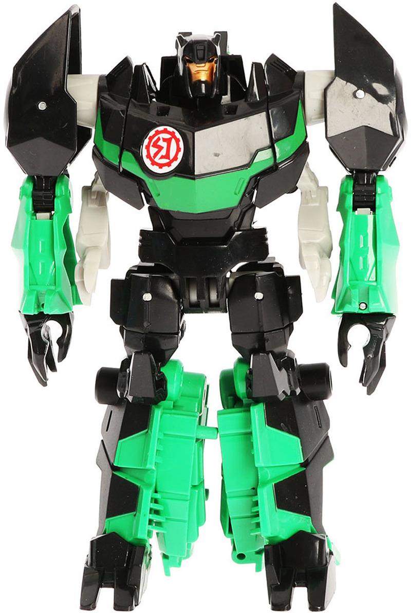 """Робот-трансформер """"Динобот"""", 3147760"""