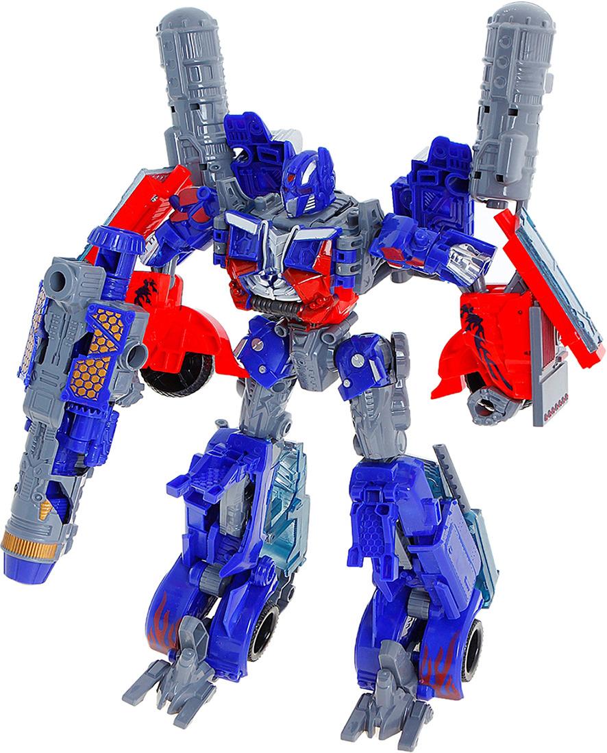 """Робот-трансформер """"Оптимус"""", 562194"""