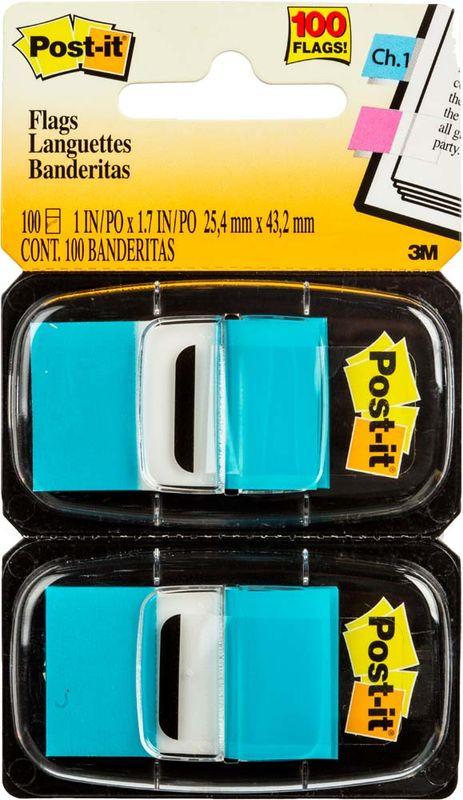 Закладки клейкие Post-it Proffessional, 395554, 100 листов закладки клейкие post it 494572 3 цвета по 100 листов